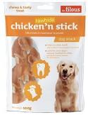 filous-snack-chicken-n-stick-100-gr