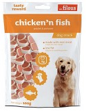 filous-snack-chiken-fish-100-gr