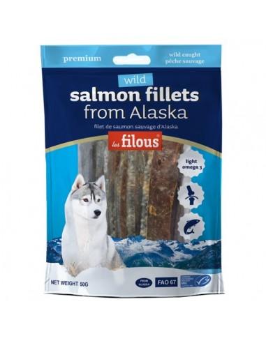 filous-salmon-alaska-fillets-6-ud