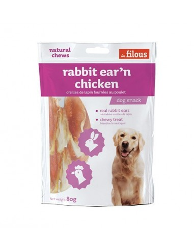 filous-snack-rabbit-earn-chicken-80-gr