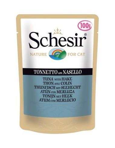 schesir-gato-atun-merluza-pouch-100-gr