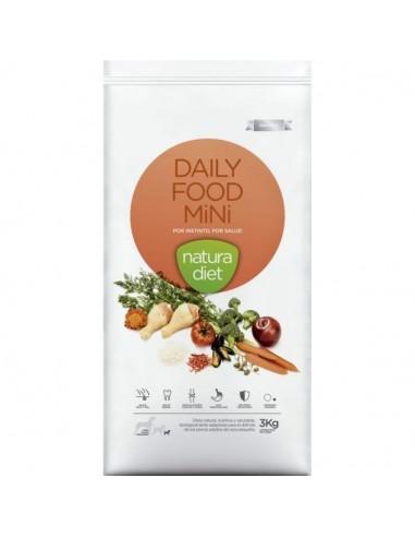 natura-diet-daily-food-mini-3-kg