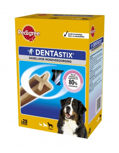 pedigree-dentastix-multipack-razas-l