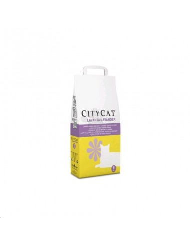 city-cat-arena-lavanda-5-kg