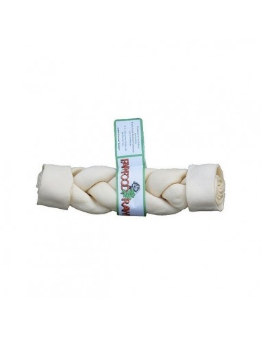 farm-food-trenza-8-cm