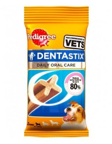 pedigree-dentastix-razas-s-7-ud