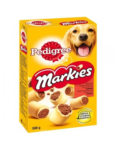 pedigree-galletas-markies-500-gr