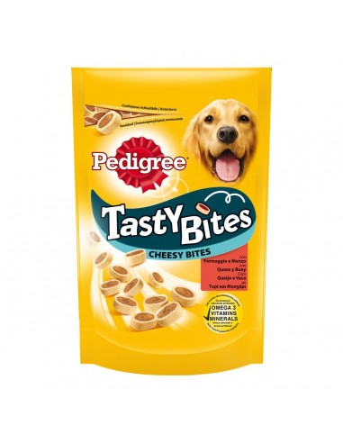 pedigree-tasty-bites-cheesy-bites-140-gr