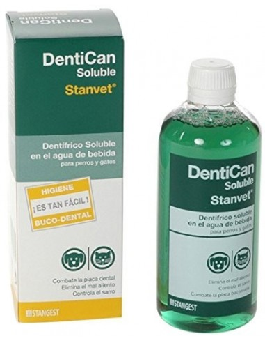 dentican-soluble-250-ml