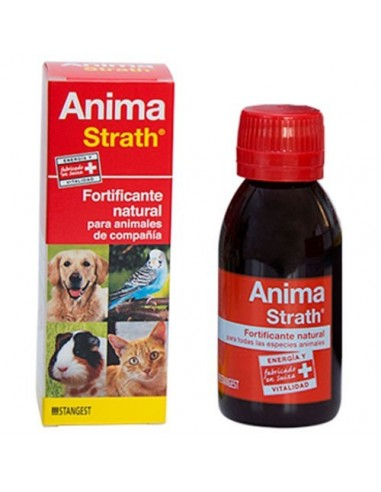 stangest-anima-strath-100-ml