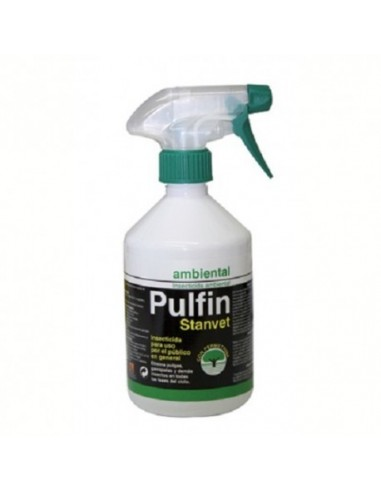 pulfin-ambiental-500-ml
