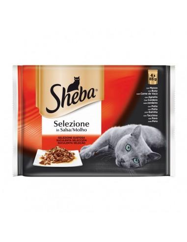 sheba-cuisine-seleccion-carnes-485-gr