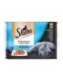 sheba-cuisine-seleccion-pescados-485-gr