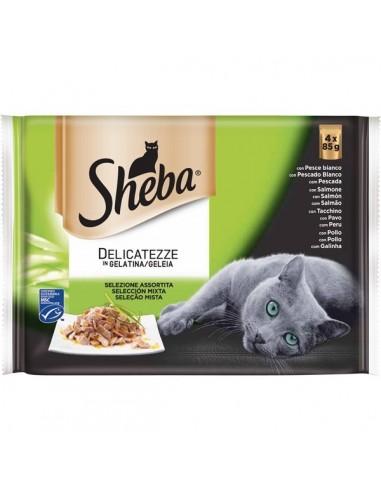 sheba-delicato-seleccion-mixta-485-gr