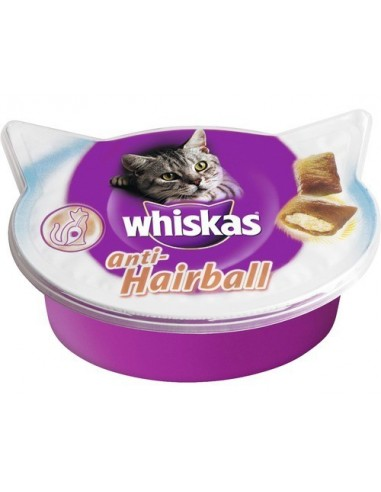 whiskas-anti-hairball-60-gr
