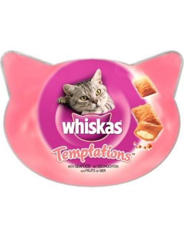 whiskas-temptations-sabores-del-mar-60gr