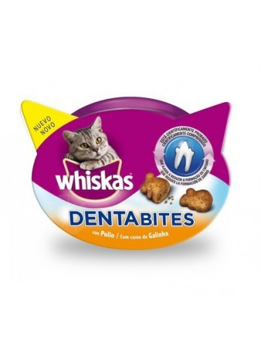 whiskas-dentabites-40-gr