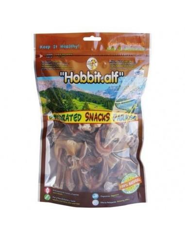 hobbit-nervio-de-toro-puntas-250-gr-7-ud
