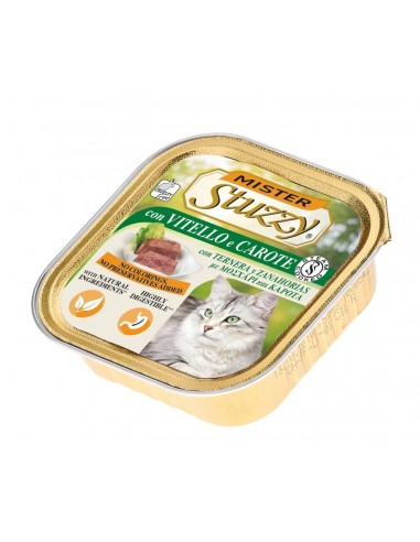 stuzzy-cat-tarrina-ternera-100-gr