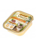 stuzzy-cat-tarrina-salmon-100-gr