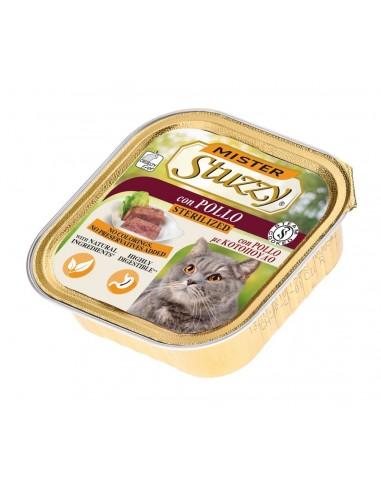 stuzzy-cat-tarrina-esteril-100-gr