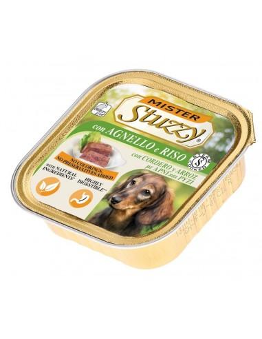 stuzzy-dog-tarrina-cordero-150-gr