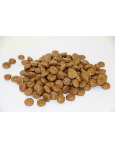 dr-clauder-dog-ad-arenque-350-gr
