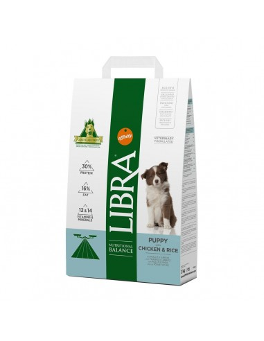 libra-dog-puppy-pollo-3-kg