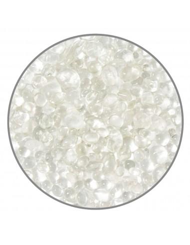 ica-grava-cristal-transparente-400-gr