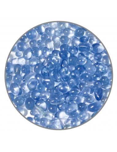 ica-grava-cristal-celeste-400-gr