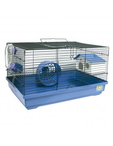 ica-jaula-fancy-azul-negra