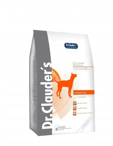 dr-clauder-diet-dog-intestinal-4-kg