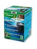 jbl-clearmec-ultra-cp-i60-80-100-200