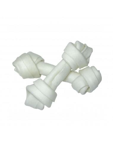 ica-huesos-nudo-blanco-10-cm-2-ud