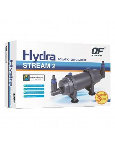 ica-hydra-stream2-hasta-2000-l