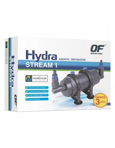 ica-hydra-stream1-hasta-1200-l