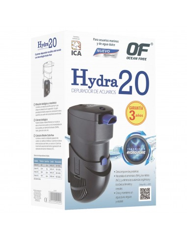 ica-filtro-hydra-20-hasta-100-l