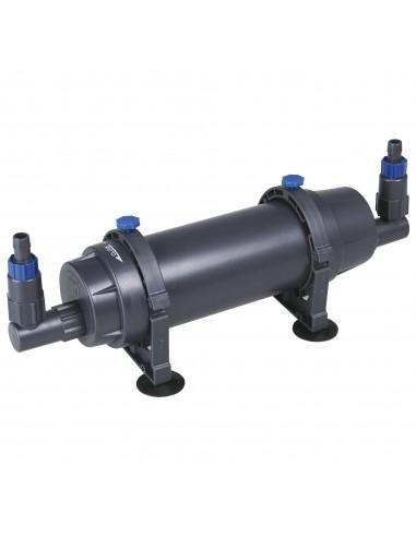 ica-hydra-stream3-hasta-2500-l