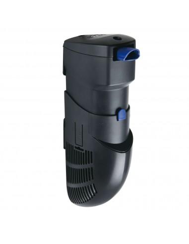 ica-filtro-hydra-40-hasta-500-l
