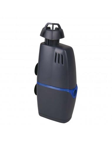 ica-filtro-nano-hydra-300-l-h