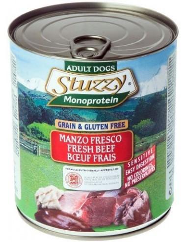stuzzy-perro-buey-800-gr
