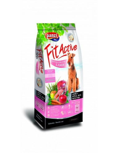 panzi-fit-active-dog-ad-hypo-lamb-15-kg