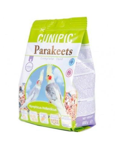 cunipic-ninfa-3-kg