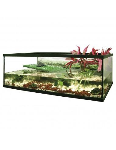 ica-kit-tortuguera-florida-502520-cm