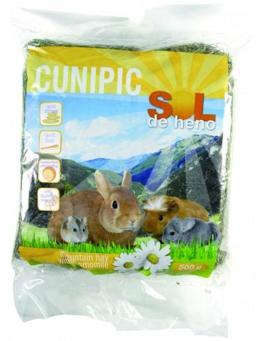 cunipic-sol-de-heno-manzanilla-500-gr