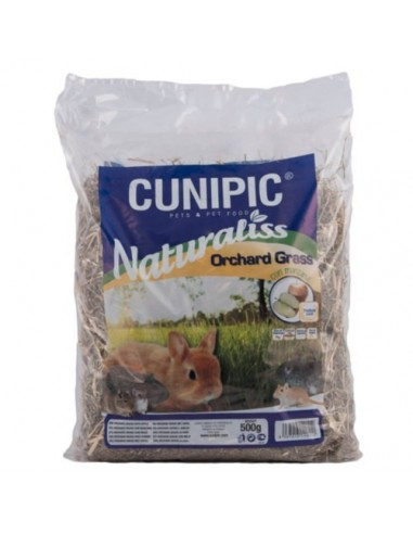 cunipic-naturaliss-heno-orchard-500-gr