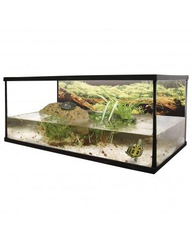 ica-kit-tortuguera-isla-1003026-cm