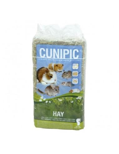 cunipic-heno-prensado-1-kg
