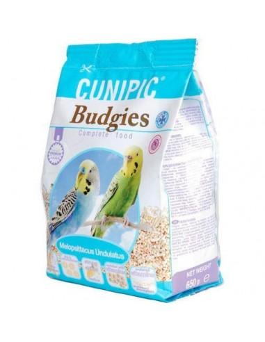 cunipic-perico-3-kg