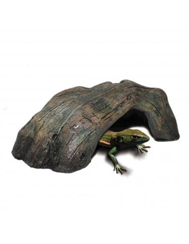 ica-cueva-reptiles-m-2012568-cm